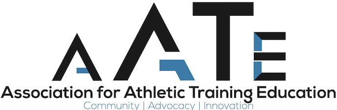 Association for Athletic Training Education